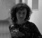 Оксана Лаперашвили