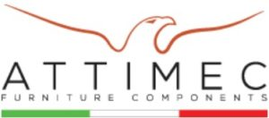 Логотип ATTIMEC
