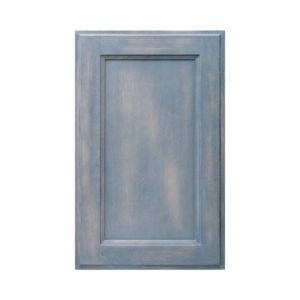 Фасад МИЛАН ДЖИНС Дверь 40х72 см