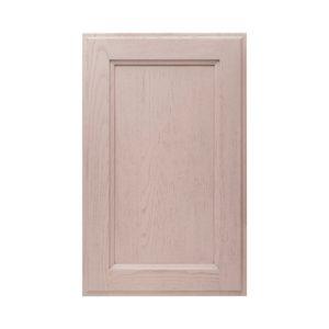 Фасад МИЛАН КАШЕМИР Дверь 40х72 см